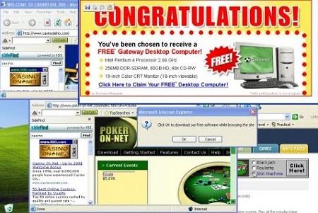 adware-virus-informatico