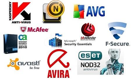 comoprotegerse-de-virus-informaticos-2