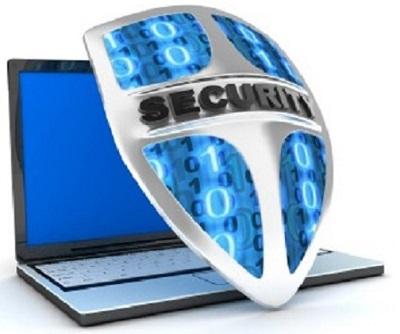 comoprotegerse-de-virus-informaticos