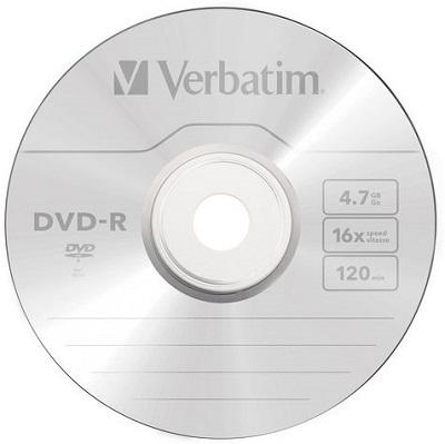 dvd-r-almac-externo