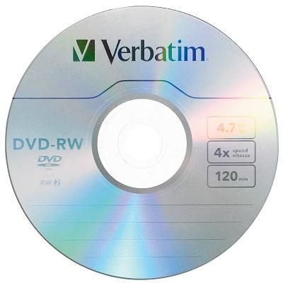 dvd-rw-almac-externo