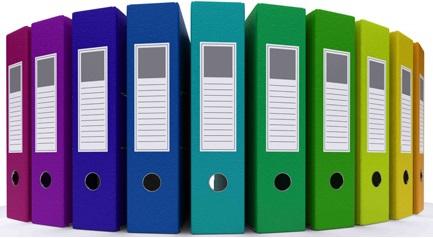 folders-gestionar-archivos