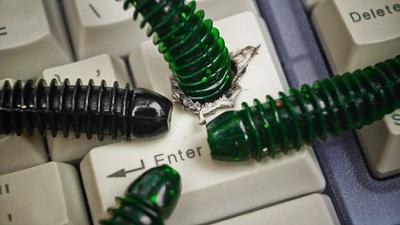 gusano-virus-informatico