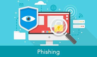 phishing-virus-informatico