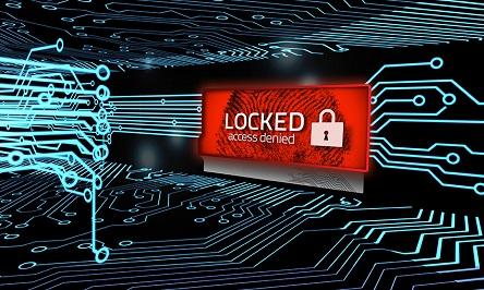ransomware-virus-informatico