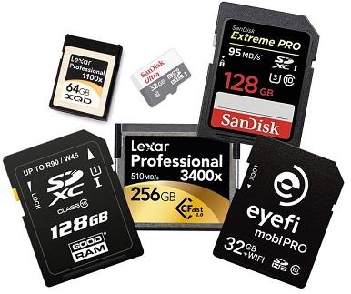 tarjetas-de-memoria-almac-externo