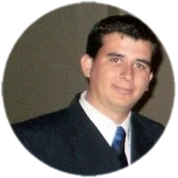 Lic. Nelson F. Rodriguez