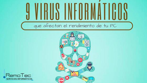 virus-informaticos-1
