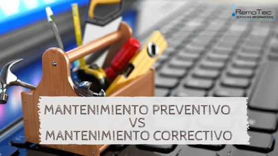 matenimiento-preventivo-vs-correctivo-1