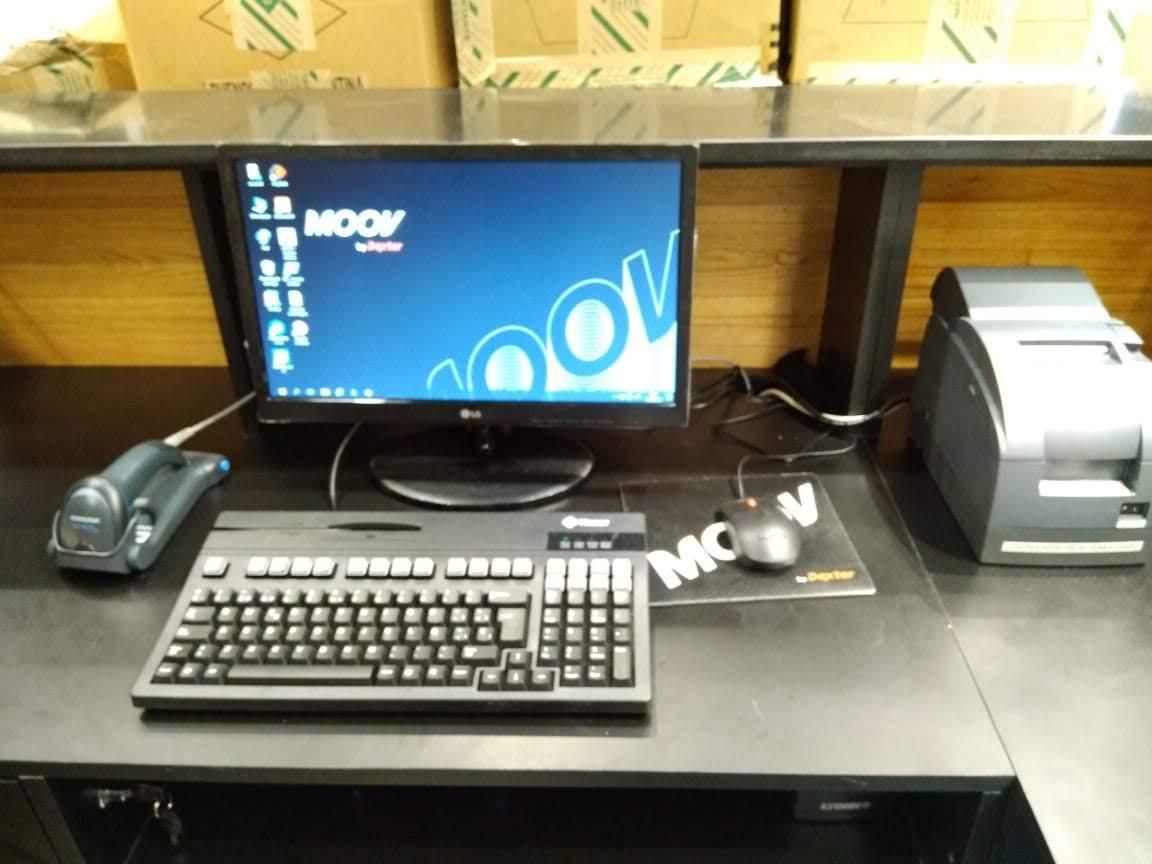 moov-caja-2